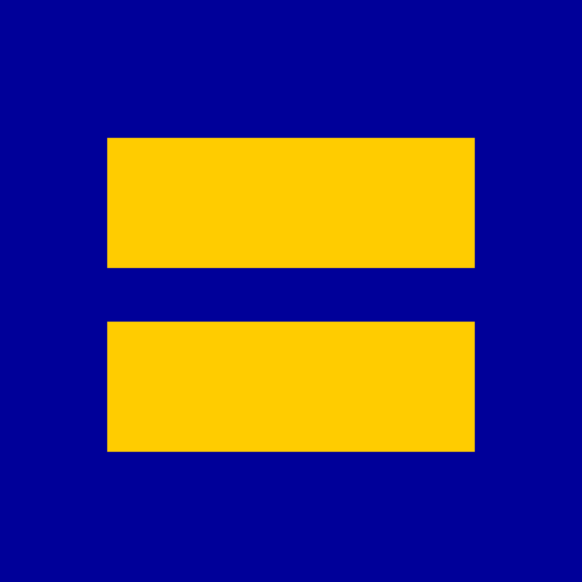 Suzanne Bryant – Adoption Attorney for LGBT Texans